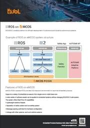 img_EW2021_Catalog_eMCOS-ROS