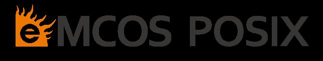 eMCOS POSIX